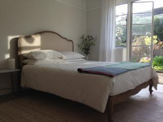 Penbeagle Rooms - Saint Ives vacation rentals