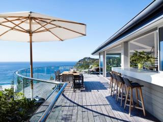 AMAROO - Contemporary Hotels - Whale Beach vacation rentals