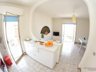 Turista Siciliano: Urano e Nettuno - Marina di Ragusa vacation rentals
