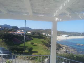 Casa Anita - Olbia vacation rentals