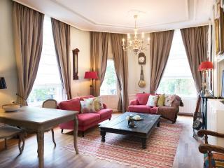 Short Stay Royal Frederik I - The Hague vacation rentals