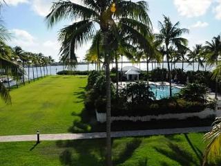 Indigo Reef Villa 34 - Marathon vacation rentals