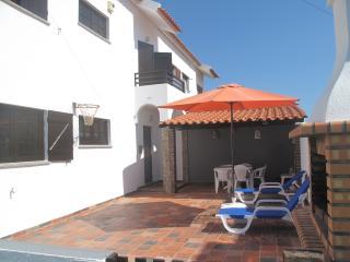 Super's House #14030 - Baleal vacation rentals