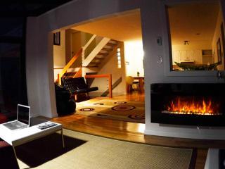 Winterhaus Vail - Vail vacation rentals
