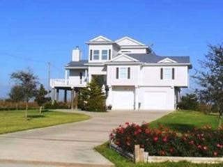 LIGHTNING LODGE - Galveston vacation rentals