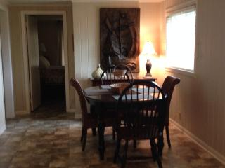 Home Away from Home - Mexico Beach vacation rentals