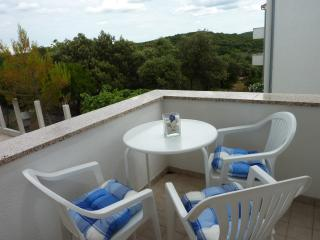 Premium studio - Vrsar vacation rentals