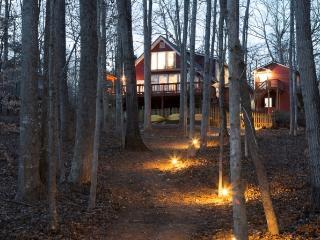 Lake House on Lake Lanier Short Term Rental - Dawsonville vacation rentals