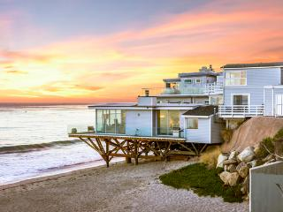 Corral Beach House - Malibu vacation rentals