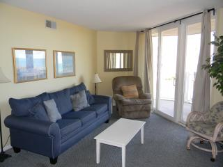 OCTOBER 11-18  SPECIAL  $395-including tax! - North Topsail Beach vacation rentals