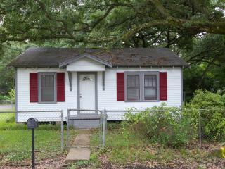 Cajun Hostel the Cottage - Lafayette vacation rentals