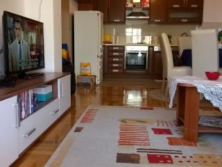 New apartment in the center of Makarska - Makarska vacation rentals