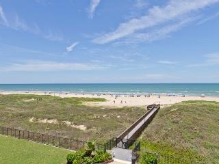 Suntide III 409 - South Padre Island vacation rentals