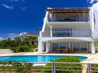 Villa Nesrin Kalkan, Rent holiday villas in Turkey - Kalkan vacation rentals
