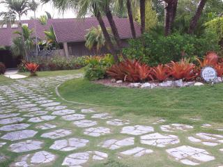 SAFE HARBOR - Nassau vacation rentals