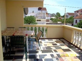 A00406PIRO A2(5) - Pirovac - Pirovac vacation rentals