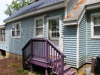 Lovely Beach Access home on Lake Waukewan! (ERB4B) - Meredith vacation rentals