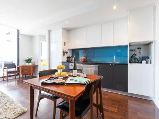 TimeOut Riviera Riverside-Inner Melbourne Richmond - Melbourne vacation rentals