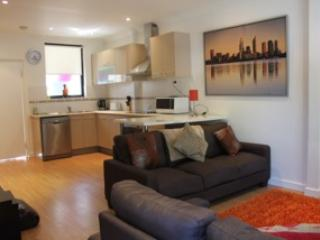 Cosy on Stratford - Fremantle vacation rentals