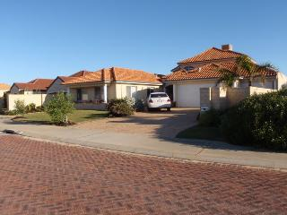 Fishermans Landing - Mandurah vacation rentals