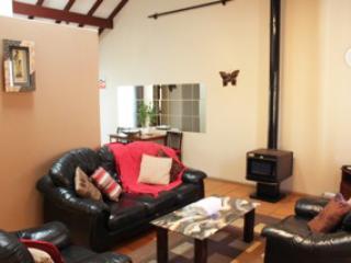 Katies Retreat - Fremantle vacation rentals