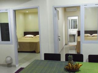 d'homestay 3 bedroom homestay in kuta bali - Kuta vacation rentals
