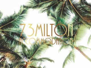73 Milton, 3 Dbl Bed Studios - Cambridge vacation rentals