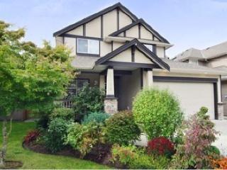 Yorkson village Suite - Langley vacation rentals
