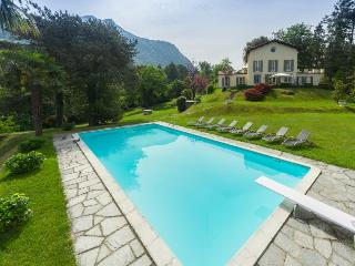 BELLEZZA GRANDE - Lozio vacation rentals