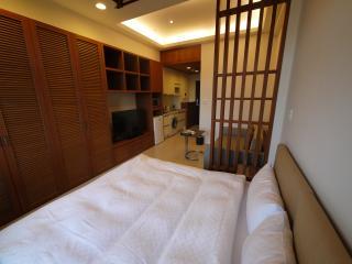 Apartment F - Taipei vacation rentals