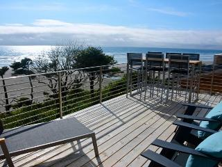 Land`s End - OCEANFRONT - Pacific Beach vacation rentals