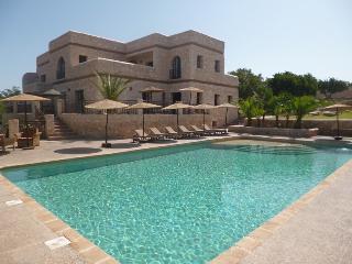 La Maison du Chameau - Essaouira vacation rentals