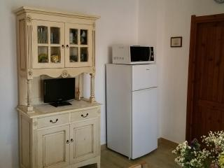 Very nice and comfortable house in Sardinia - Olbia vacation rentals