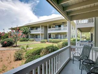 BEACHWOOD VILLAS 5C - Santa Rosa Beach vacation rentals