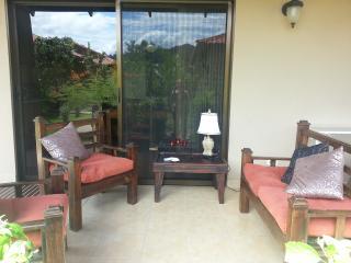 Casa Claudia - Playa Potrero vacation rentals
