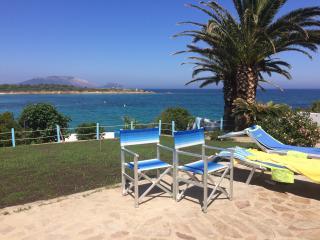 Casa Filippo - Olbia vacation rentals