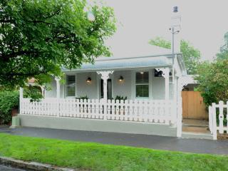 Cottage 79 Orange - Orange vacation rentals