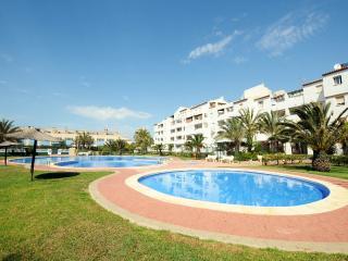 Marinesco - Murcia vacation rentals