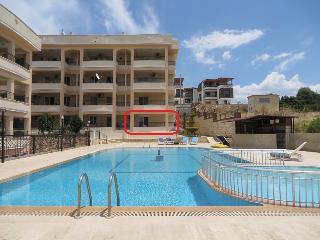 Buena Garden, Altinkum.  2 Bed apartment - Altinkum vacation rentals