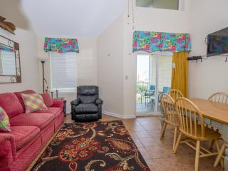 Grande Caribbean 426 - Orange Beach vacation rentals