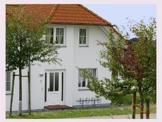 Ferienapartment-ruegen - Neddesitz vacation rentals