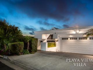 Playa View Villa - Westchester vacation rentals