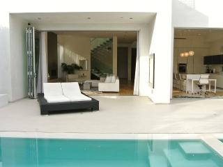 West Hollywood Modern - Beverly Hills vacation rentals