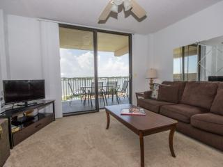 Compass Point 205 - Gulf Shores vacation rentals