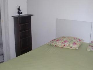 mi casa, su casa - Recife vacation rentals