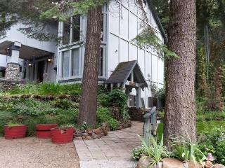 New Moon Retreat at Rocky Point, Oregon - Klamath Falls vacation rentals