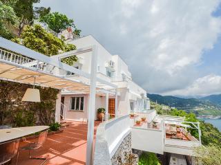 Villa Jamila - Meina vacation rentals