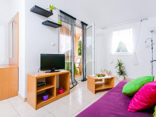 Villa Mare Komiza - Komiza vacation rentals