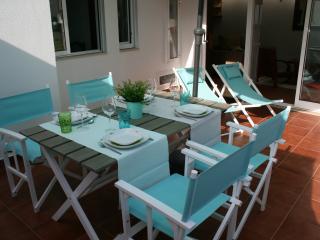 Beach House - Viana do Castelo vacation rentals
