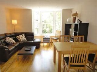 Egremont Place Brighton: 3 bedroom apartment - Brighton vacation rentals